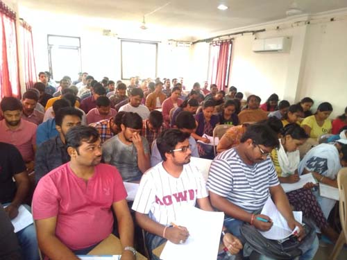 SAP SD Training Institutes in ameerpet