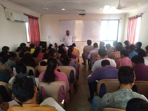 SAP Training Institute in Ameerpet